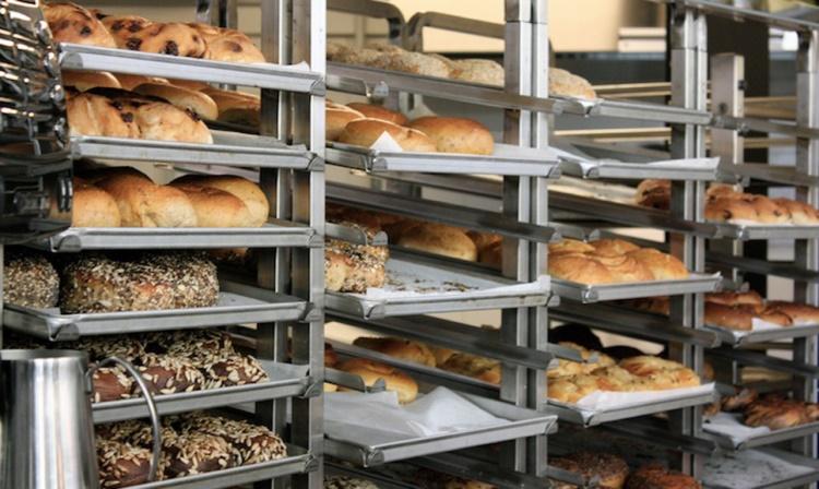 Срок годности товаров питания, сроки хранения продуктов во Франции